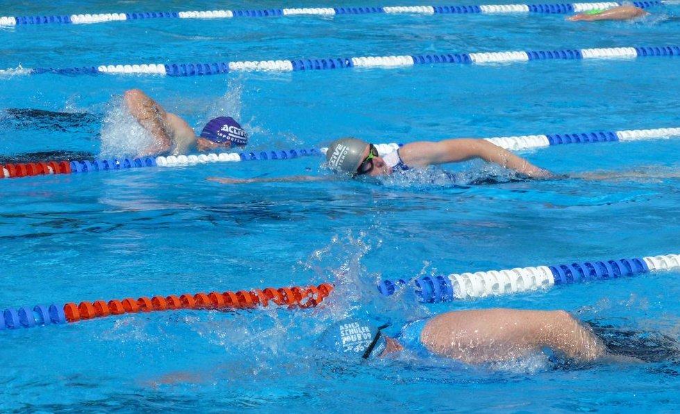 Schwimmbad Wolbeck kraulkurs für erwachsene wasser freizeit de