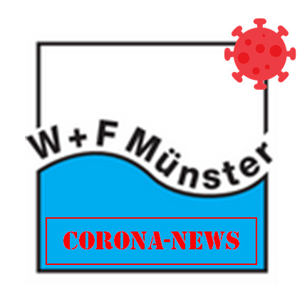 grafik corona news