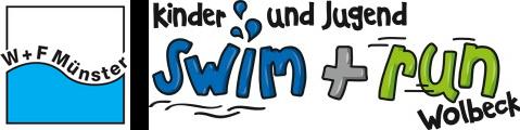 wasser-freizeit.de